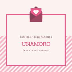 UNAMORO.png